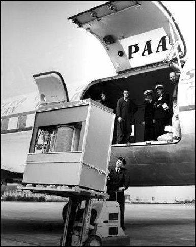 IBM Hard Disk