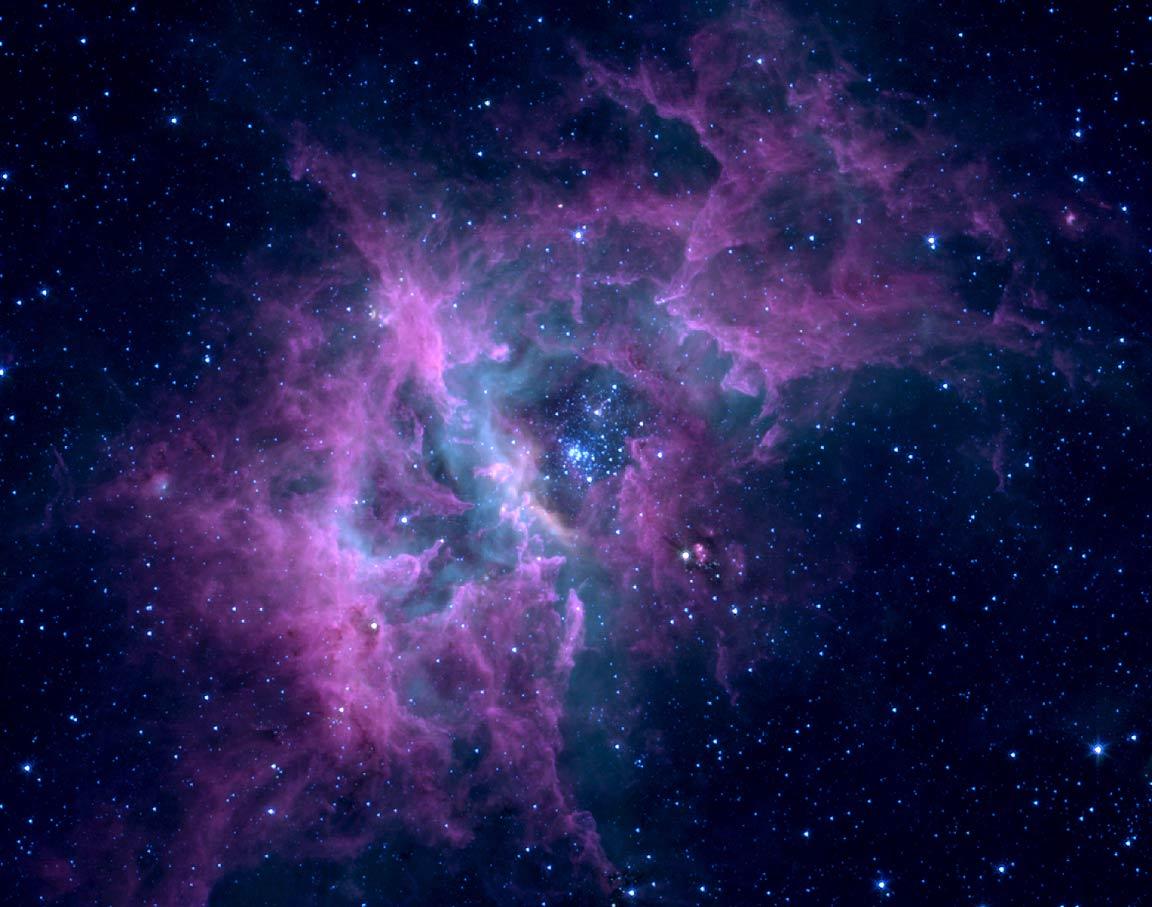 nebula word - photo #19