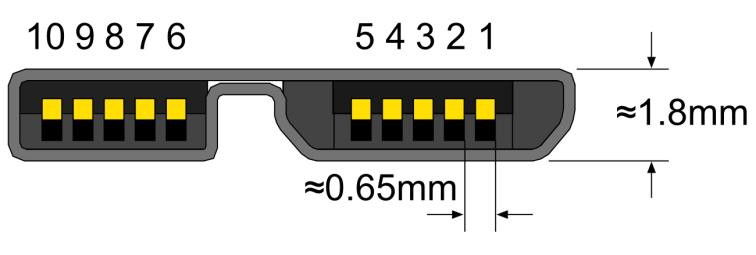 USB_3.0