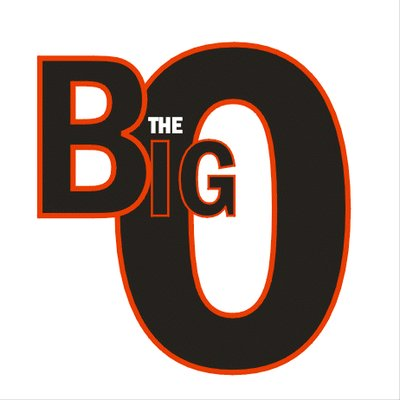 the-big-oh